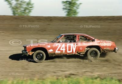 TSJPhoto-1996-Enduro-010