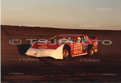 TSJPhoto-1996-034
