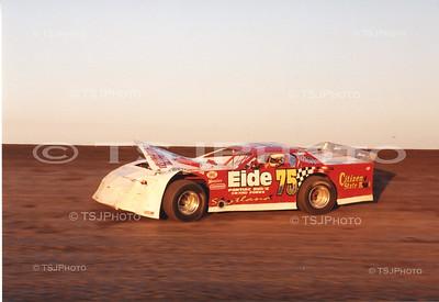 TSJPhoto-1996-032