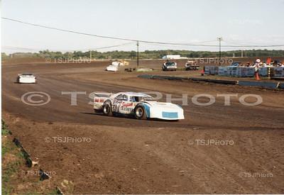 TSJPhoto-1996-017