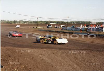 TSJPhoto-1996-015