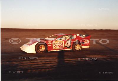 TSJPhoto-1996-035
