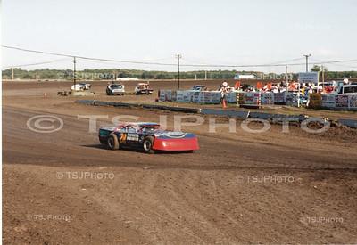 TSJPhoto-1996-016