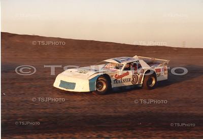 TSJPhoto-1996-033