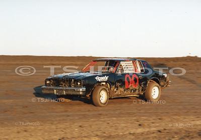 TSJPhoto-1996-131