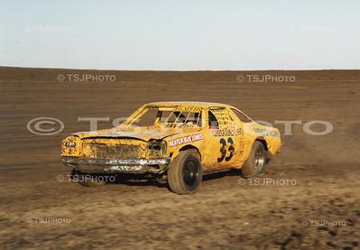 TSJPhoto-1996-121