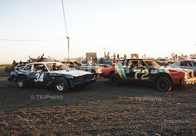 TSJPhoto-1996-138