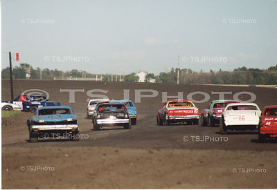 TSJPhoto-1996-069
