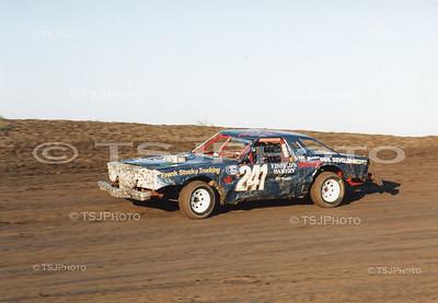 TSJPhoto-1996-123