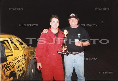 TSJPhoto-1996-071