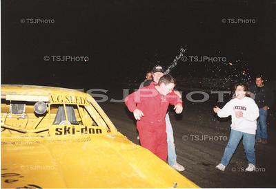 TSJPhoto-1996-073