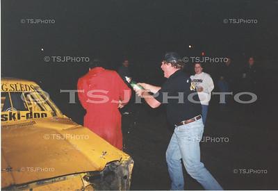 TSJPhoto-1996-072
