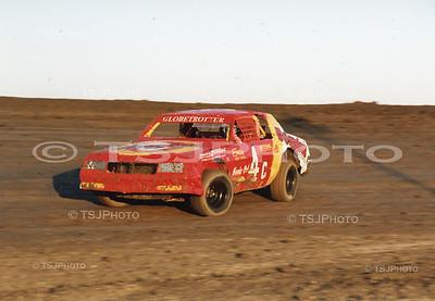 TSJPhoto-1996-133