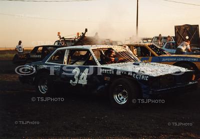 TSJPhoto-1996-137