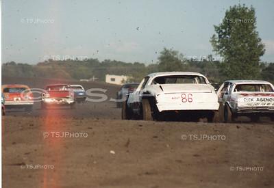 TSJPhoto-1996-068