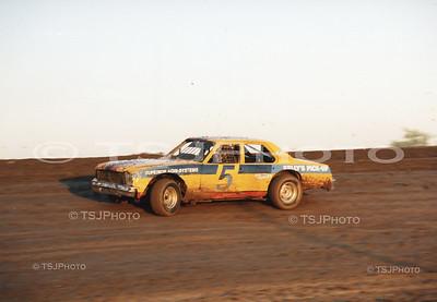 TSJPhoto-1996-140