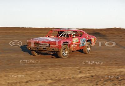 TSJPhoto-1996-132