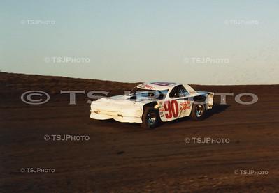 TSJPhoto-1996-125