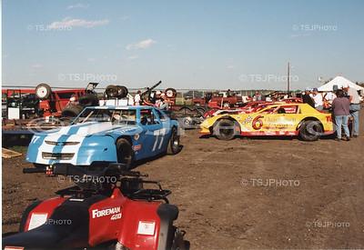 TSJPhoto-1996-012