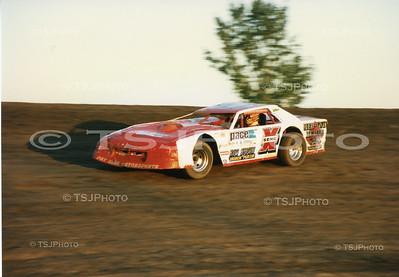 TSJPhoto-1996-195