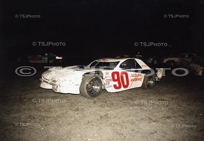 TSJPhoto-1996-147