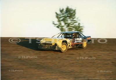 TSJPhoto-1996-194