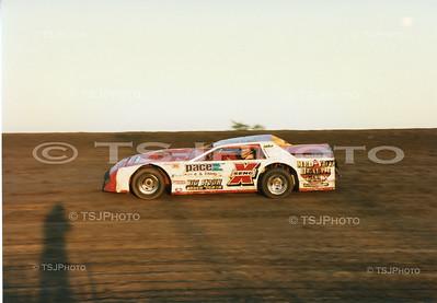 TSJPhoto-1996-198