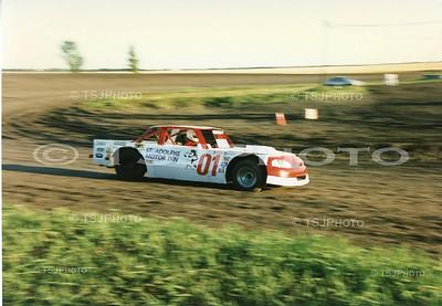TSJPhoto-1996-170