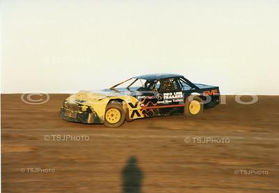TSJPhoto-1996-196