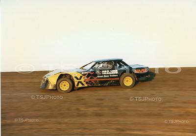 TSJPhoto-1996-197
