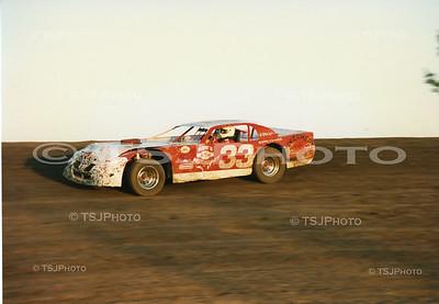 TSJPhoto-1996-193