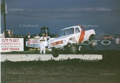 TSJPhoto-1996-482