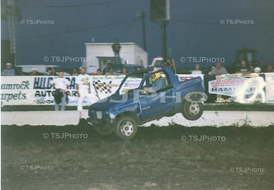 TSJPhoto-1996-480
