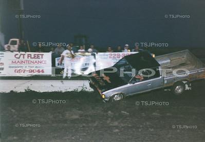 TSJPhoto-1996-479