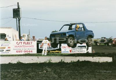 TSJPhoto-1996-470