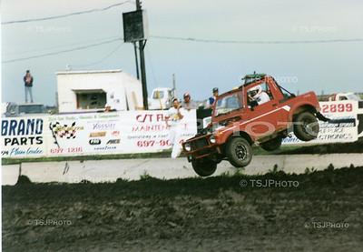 TSJPhoto-1996-474