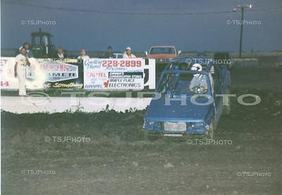 TSJPhoto-1996-481