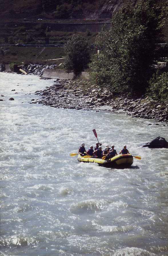 1996 Italia0014 a