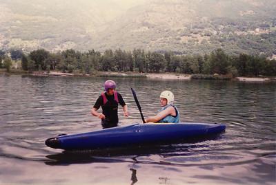 1996 Italia0012 a