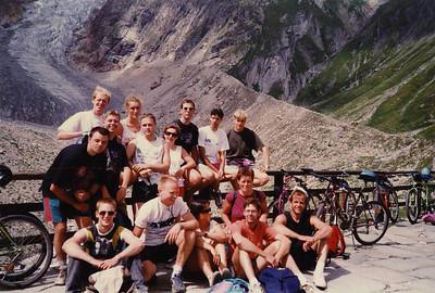 1996 Italia0012 b