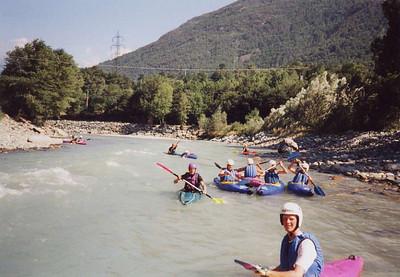 1996 Italia0004 c