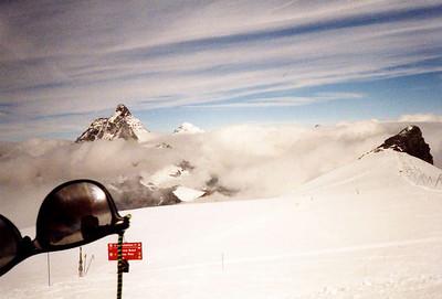 1996 Italia0010 d