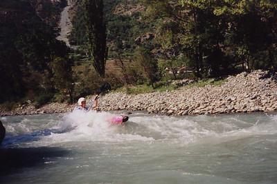 1996 Italia0002 b