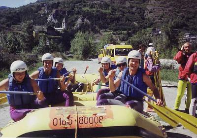 1996 Italia0013 d