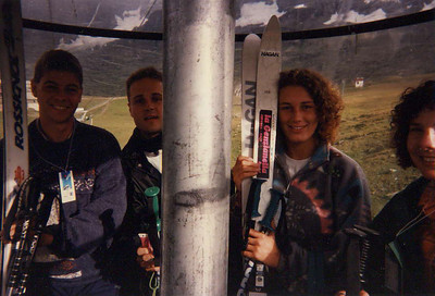1996 Italia0005 b