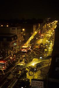 Jersey City 1-23-96 - Cd-13