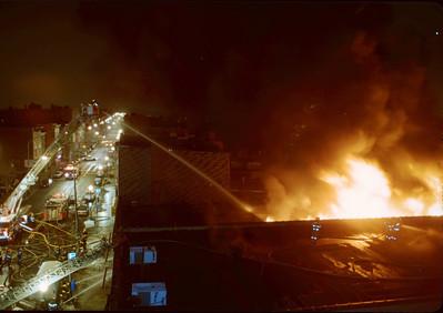 Jersey City 1-23-96 - 2001