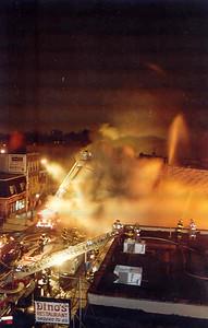 Jersey City 1-23-96 - P-2