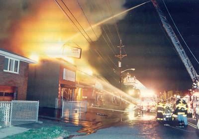 Jersey City 4-29-96 - P-11