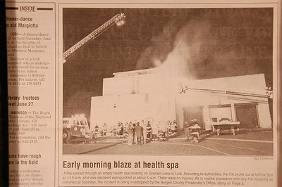 Shoppers News - 6-12-96
